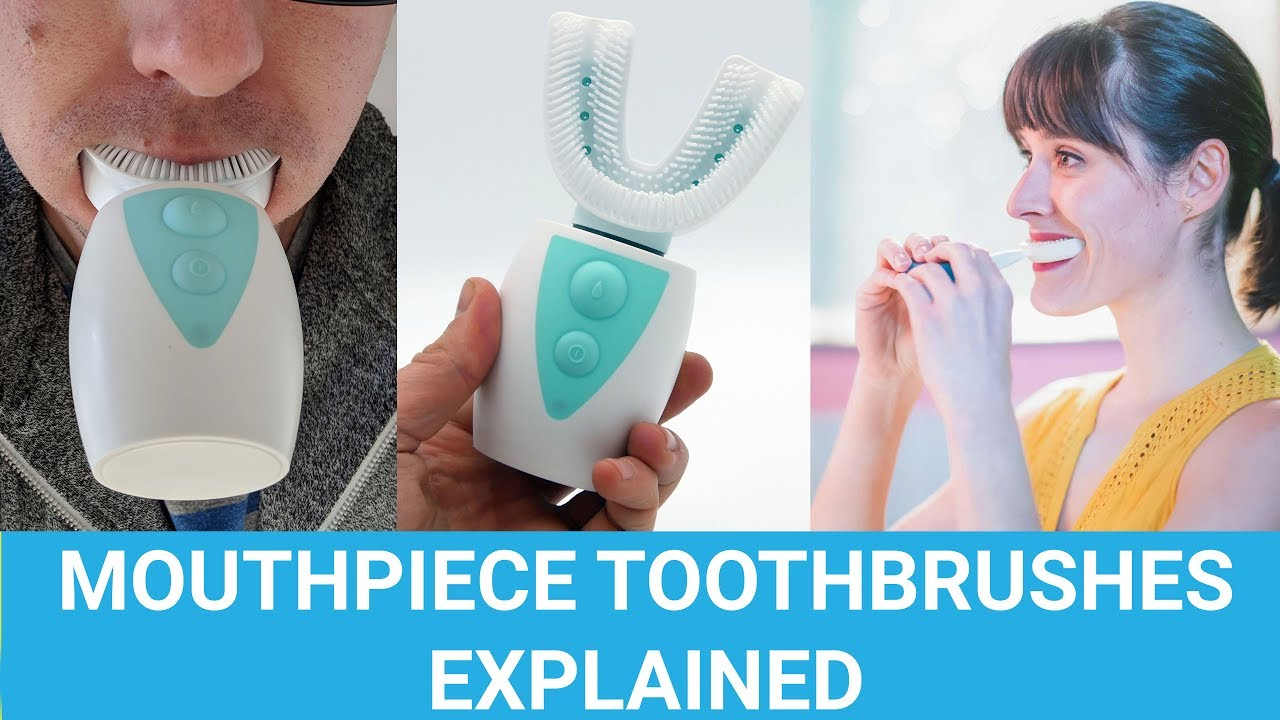 Myst Toothbrush Reviews January - Effective or a Scam Item?