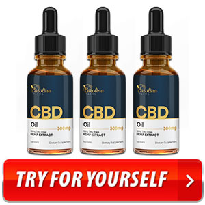 Carolina Farms CBD Oil Reviews 2021 Scam Alert! Read Details
