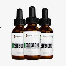 Sunday Horizon CBD Reviews 2021 – Scam Alert! – Is It Safe to Use?
