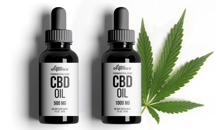 Kevin Costner CBD Reviews 2021 - Does it Really Work?