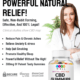 Live well CBD Gummies Reviews - Does it Really Work?