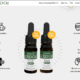 Green Leaf CBD Oil Review 2021 - Does it Really Work?